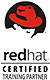Red Chat
